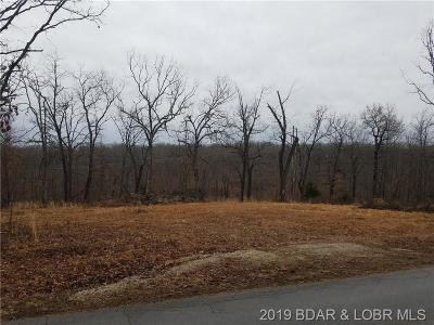 Residential Lots & Land For Sale: Hwy W-3