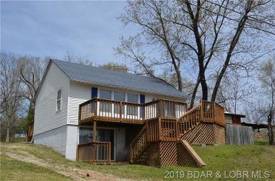 Gravois Mills Single Family Home For Sale: 14529 Keepsake Road
