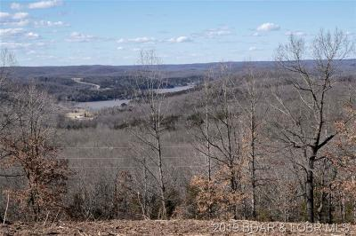 Camdenton Residential Lots & Land For Sale: Tbd Carroll Cutoff And Old 54