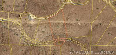 Residential Lots & Land For Sale: Tbd Grant Road