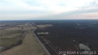 Residential Lots & Land For Sale: 16166 52 Highway