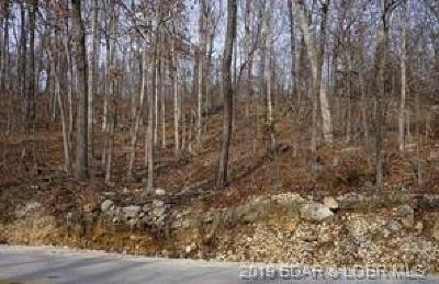 Lake Ozark Residential Lots & Land For Sale: Sweetwater Drive