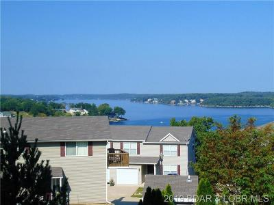 Osage Beach Condo For Sale: 1117 Red Bud Road