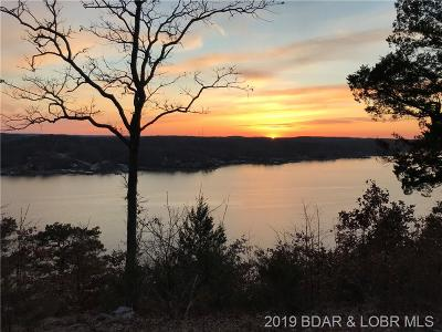 Osage Beach Residential Lots & Land For Sale: 113 Loch Lane