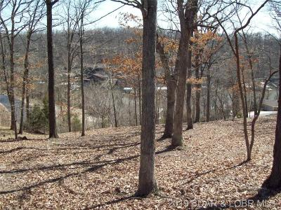 Rocky Mount Residential Lots & Land For Sale: 33 Timberlake Village Circle