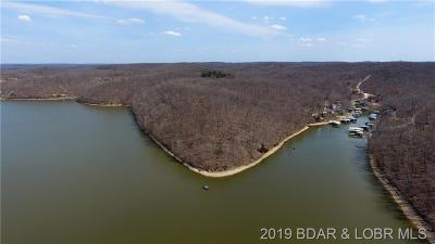 Camden County, Miller County, Morgan County Residential Lots & Land For Sale: T/B/D Brendel Boulevard