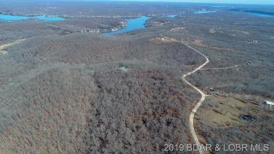 Camden County, Miller County, Morgan County Residential Lots & Land For Sale: Tbd Tranquil Woods Road