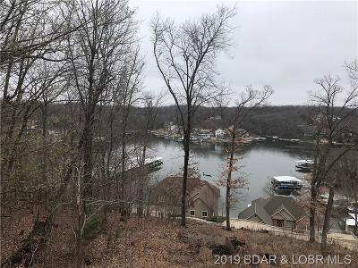 Lake Ozark Residential Lots & Land For Sale: Lot 49 Beacon Ridge Drive S