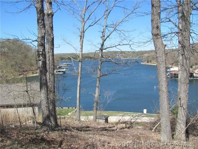 Residential Lots For Sale   Lake of the Ozarks MO Homes for
