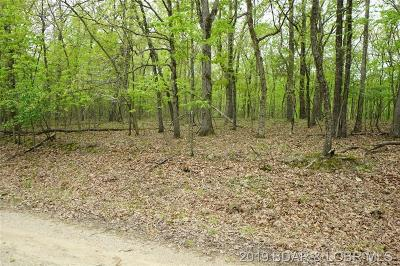 Lake Ozark Residential Lots & Land For Sale: Tbd Veronica Lane