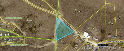 Residential Lots & Land For Sale: Tbd Taurus Drive