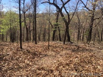 Lake Ozark Residential Lots & Land For Sale: Lot 105 Equestrian Drive