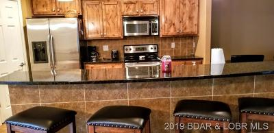 Gravois Mills Condo For Sale: 18041 Blue Anchor Drive #433
