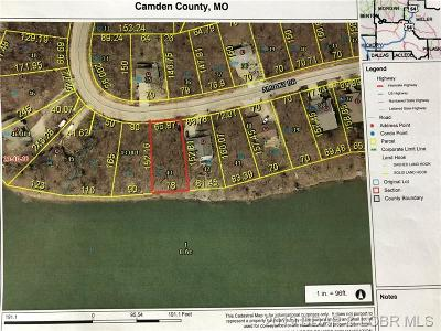 Residential Lots & Land For Sale: 97 Albany