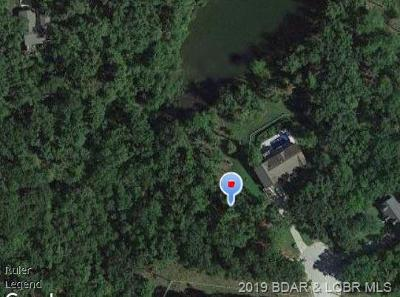 Residential Lots & Land For Sale: Tbd Helina Lane