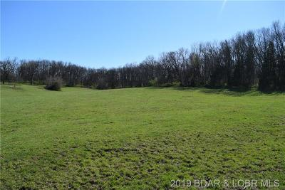 Residential Lots & Land For Sale: Tbd Abbott Road