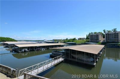 Lake Ozark Condo For Sale: 150 Southwood Shores Drive #91-2A