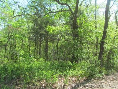 Edwards MO Residential Lots & Land Active Under Contract: $6,500
