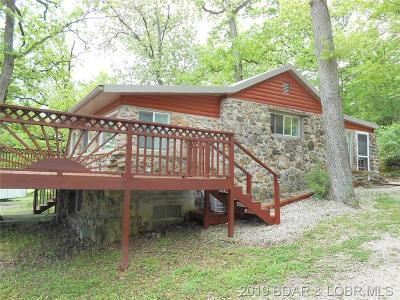Gravois Mills Single Family Home For Sale: 14383 Keepsake Road