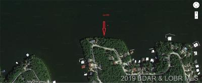 Residential Lots & Land For Sale: 555 Grandview Drive