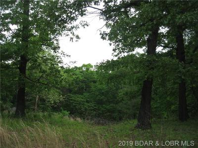 Residential Lots & Land For Sale: 32207 North Buck Creek Road