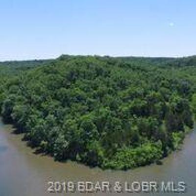 Residential Lots & Land For Sale: Tbd Adkins Road