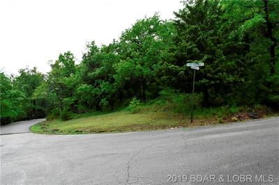 Residential Lots & Land For Sale: Lot 240 Cross Creek