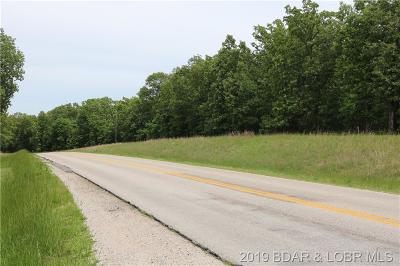 Residential Lots & Land For Sale: Highway Ra