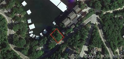 Lake Ozark Residential Lots & Land For Sale: Lot 8 Lucy Road