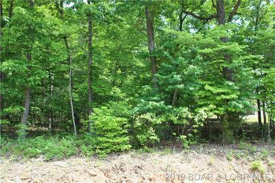 Camden County, Miller County, Morgan County Residential Lots & Land For Sale: Lot 189 Imperial Point