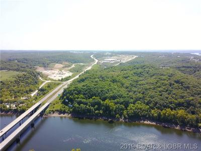 Lake Ozark Residential Lots & Land For Sale: Campbell Drive