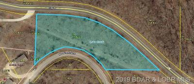 Residential Lots & Land For Sale: Tbd Hwy W
