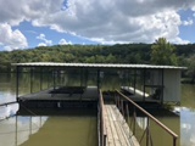 Benton County, Camden County, Cole County, Dallas County, Hickory County, Laclede County, Miller County, Moniteau County, Morgan County, Pulaski County Residential Lots & Land For Sale: 94 Silent Springs