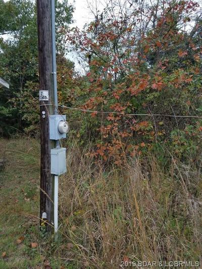 Residential Lots & Land For Sale: 2136 Hwy 52