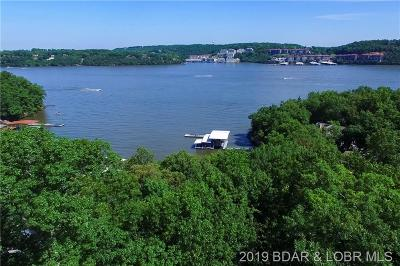 Residential Lots & Land For Sale: 570-571 Grandview Drive