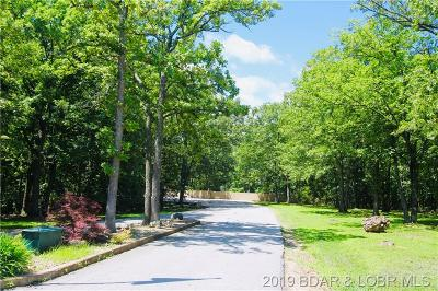 Linn Creek Residential Lots & Land For Sale: Foxhead Shores Drive