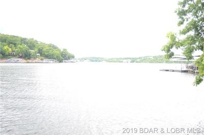 Lake Ozark Residential Lots & Land For Sale: Tbd Linn Creek Road