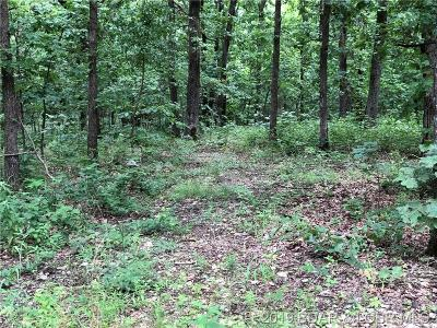 Camden County, Miller County, Morgan County Residential Lots & Land For Sale: 29645 Ivy Bend Road