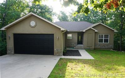 Four Seasons Single Family Home For Sale: 174 Newton Terrace