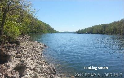 Camden County, Miller County, Morgan County Residential Lots & Land For Sale: Millersberg Road