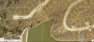 Residential Lots & Land For Sale: Lot 68 Dayton Court