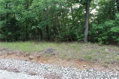 Four Seasons MO Residential Lots & Land For Sale: $2,500