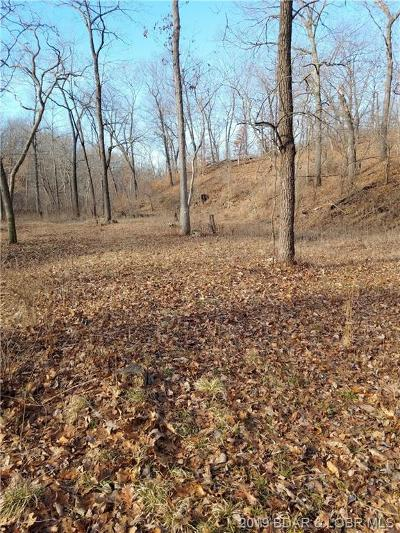 Camden County, Miller County, Morgan County Residential Lots & Land For Sale: Tbd 135-10 Heppard Road