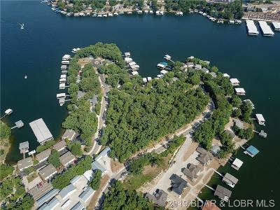 Lake Ozark Residential Lots & Land For Sale: Tbd Thrush Road
