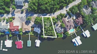 Residential Lots & Land For Sale: 543 Grandview Drive