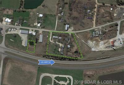 Residential Lots & Land For Sale: 4 Fallon Road