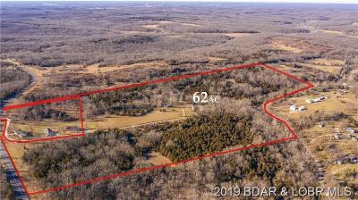 Residential Lots & Land For Sale: 9 Crestwood Drive