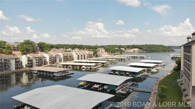 Lake Ozark MO Condo For Sale: $220,000
