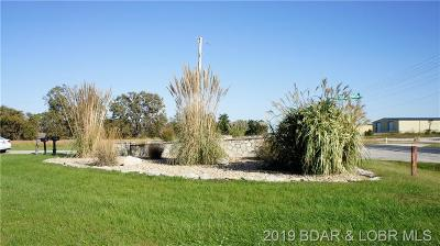 Residential Lots & Land For Sale: Lot #31 Chauncey Heights Drive N