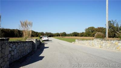 Residential Lots & Land For Sale: #33-34 Chauncey Heights Drive N